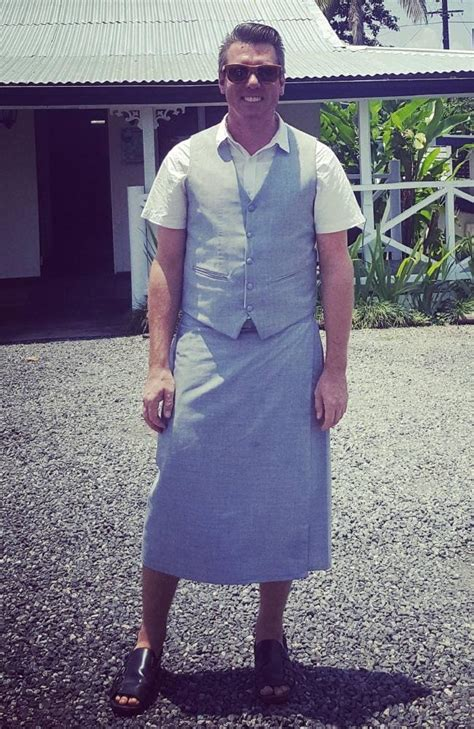 stories of men wearing skirts skirts for men there s nothing wrong with the man skirt trend