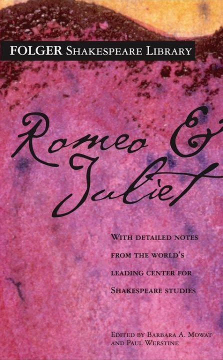 romio and julit 24 books that will make you a more well rounded person