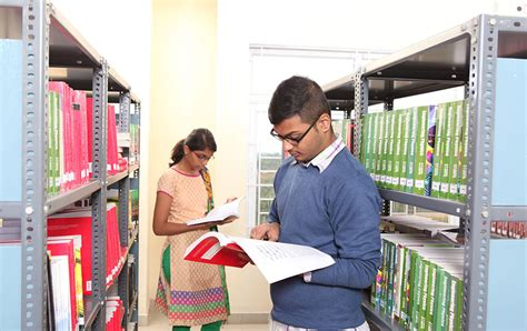 Integrated Mba In Bangalore by Mba Integrated Colleges In India List Of Management