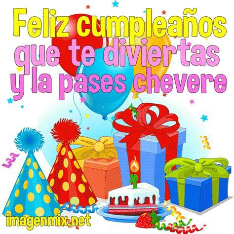 imagenes hermosas de feliz cumpleaños sobrino imagenes de cumplea 241 os para compartir en whatsapp