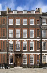 townhouse or house grand townhouse once owned by an edwardian lord chancellor