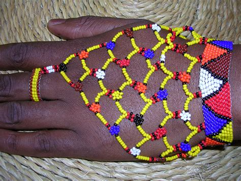 Gugulethu Gifts Unique South Crafts