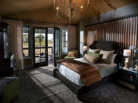 master bedroom from hgtv dream home 2013 pictures and coldwell banker action realty hgtv dream home 2012 a