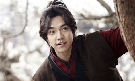 lee seung gi weight lee seung gi lost weight for gu family book soompi
