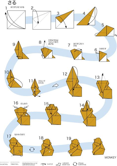 how to paper origami best 25 origami easy ideas on