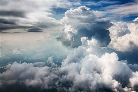 what is the cloud and how can it benefit my business