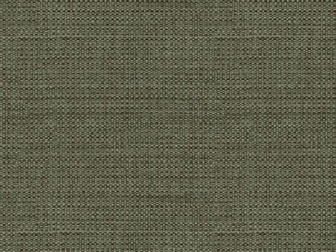 fabric for furniture upholstery england furniture fabrics england furniture care and