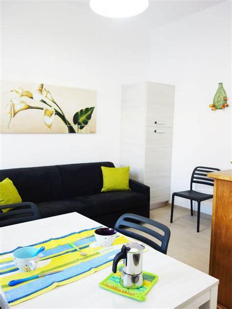 ledusa appartamenti vacanze appartamenti torre lapillo appartamenti porto cesareo