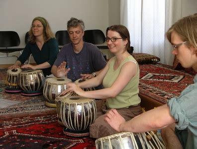 tabla lessons tabla classes ali akbar college of music switzerland