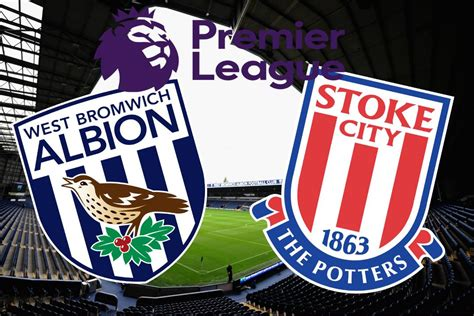 epl end date west brom premier league reveal start and end dates of