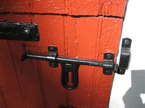 Pinterest Home Decoration Barn Door Latches Hardware John Robinson House Decor