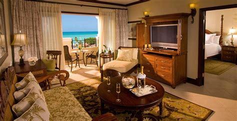 2 bedroom suites in asheville nc bedroom suites for sale at morkels pin morkels stores