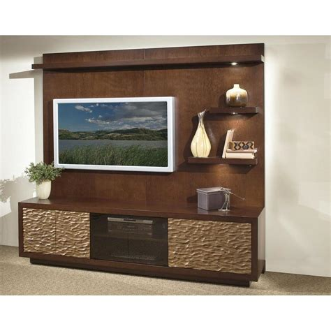 flat screen wall tv cabinet flat screen tv wall cabinet style innovative and