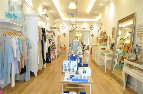 home interior brand home interiors brand