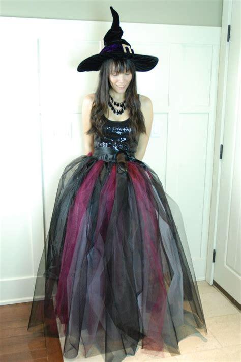 princess   witch walk   bar witch