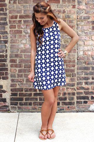 7 Stylish Shift Dresses by Stylish Shift Dress For Summer 15 Fashions Fobia For