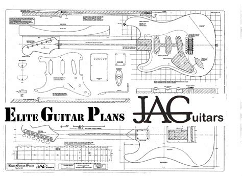 left handed stratocaster wiring diagram wiring diagram