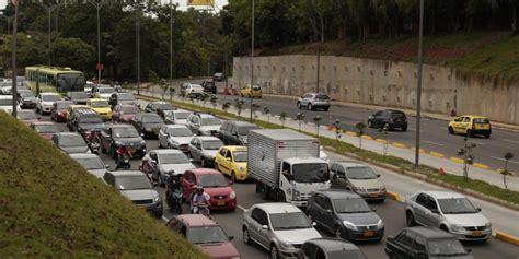 impuesto de vehiculos matriculados en bogota plazo para pagar impuesto de veh 237 culo en bogot 225 con