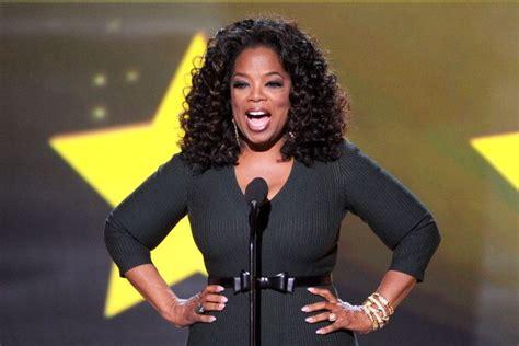 oprah winfrey salary oprah winfrey net worth celebrity net worth