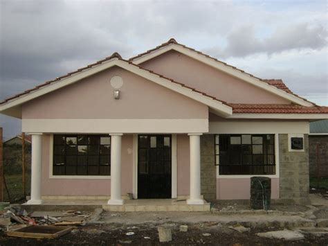 Find In Kenya Pictures Of Bungalow Houses In Kenya Modern House