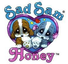 imagenes de sad sam honey sad sam honey de la infancia pinterest honey