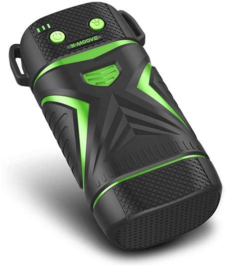 Powerbank Innova Rainbow 6000 Mah powergo mini batterie secours smartphone argent d 233 fauts