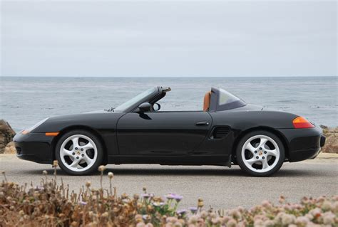 porsche boxster 986 forum boxster targa 986 forum for porsche boxster owners and