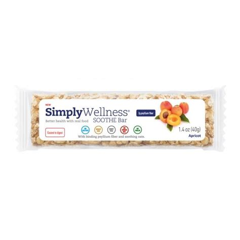 easy to digest food easily digestible snack bars easy to digest food