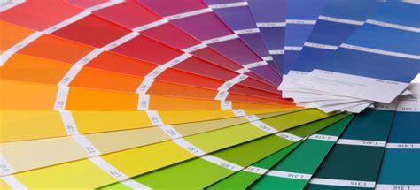 Color Design Palette Cr 233 Ez Vos Palettes De Couleur Blog Artionet Web Agency