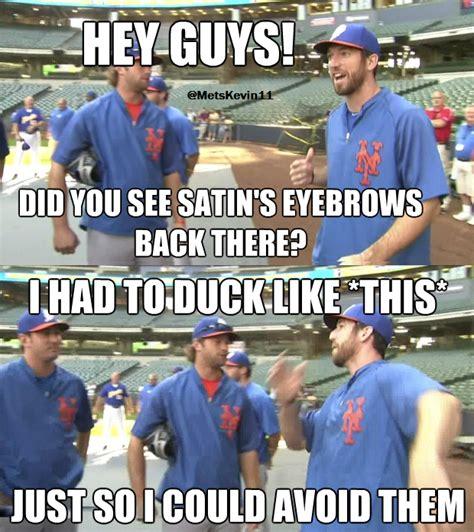 Mets Meme - mets meme 28 images new york yankees meme memes new