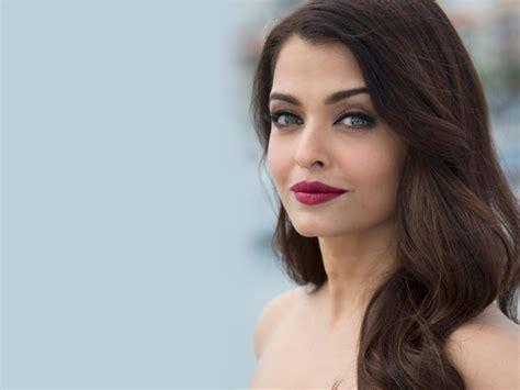 bollywood actresses names with images 2018 top 10 review of best bollywood actresses of 2018 top 10