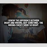 sassy-quotes-tumblr