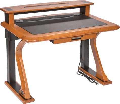 Desk Riser Shelf Wood premium wood desktop riser shelf 1 caretta workspace