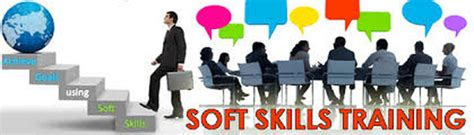 Soft Skill Trainer by Soft Skills In India The Yellow Spot The Yellow Spot