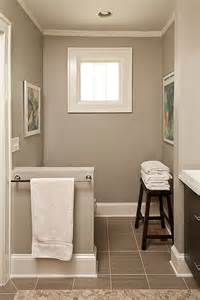 revere pewter paint color stupefying revere pewter decorating ideas