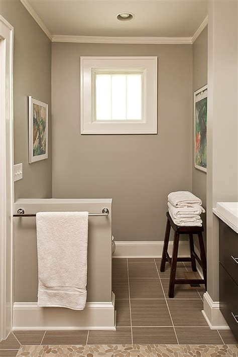 benjamin moore revere pewter bathroom stupefying revere pewter decorating ideas