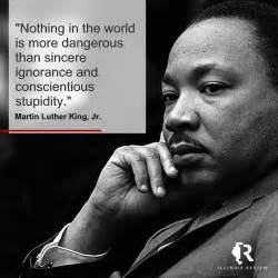 Martin Luther King Meme - ir honors martin luther king jr illinois review