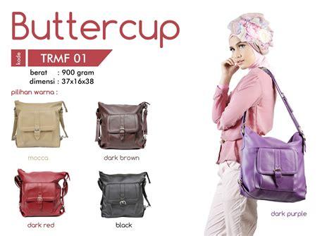 Mk Shopeer Bag Tas Murah Berkwalitas Ts gambar katalog tas wanita terbaru go viyar tas trendy