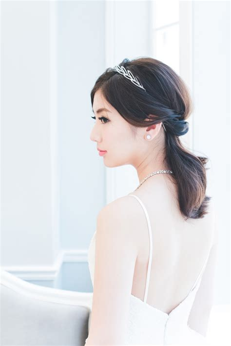 Wedding Hair Accessories Hong Kong by Wedding Hair Accessories Hong Kong Bridal Hair Accessories