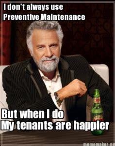 Property Manager Meme - property management memes