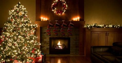 when should i put up christmas decorations when should i put my tree and decorations up and when should i take them