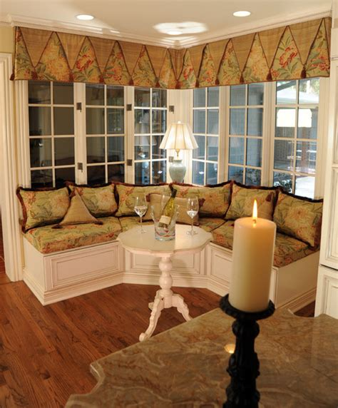 traditional window treatment traditional other metro by maria j window treatments and window treatment ideas