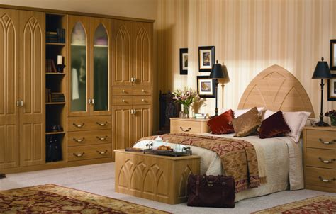 Wooden Cupboard Designs For Bedrooms Bedroom Astounding Bed Room Interior Plan Decoration With Cupboards Design Ideas Using Brown