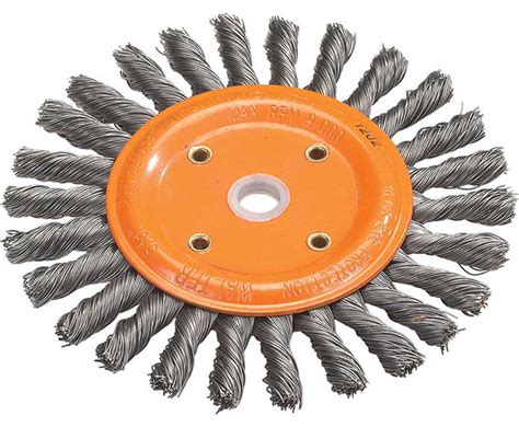 bench grinder brush 5 wire wheel for bench grinder benches
