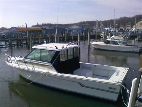small boat trailer cheap show off your quot cheap quot boat page 20 the hull truth