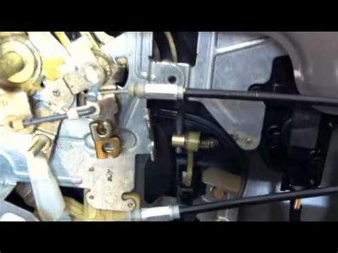 Honda Odyssey Door Repair by How To Replace Honda Odyssey Sliding Door Lock Actuator