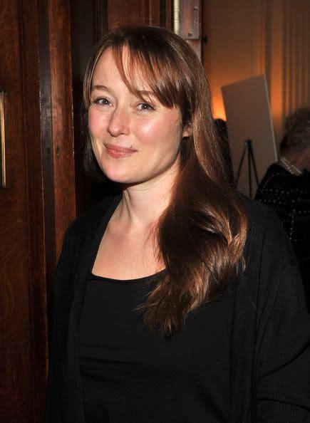 actress elizabeth ehle 21 best jennifer ehle images on pinterest jennifer o