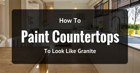 can u paint formica cabinets how to paint formica can you paint countertops can you