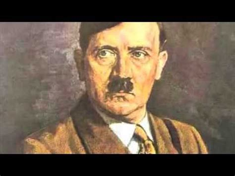 adolf hitler biography youtube adolf hitler biography youtube