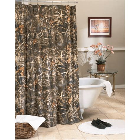 max 4 camo curtains max 4 curtain panel set by kimlor